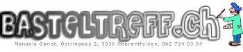 -basteltreff-logo.jpg